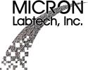 Micron Labtech Logo